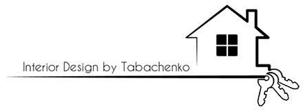 Interior Design by Tabachenko